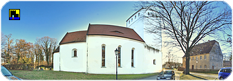 cavertitzkirche03r_prv.png
